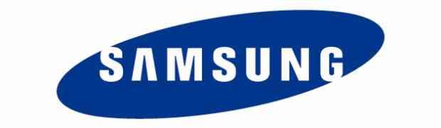 Samsung wprowadza pierwszy na świecie dysk SSD z 3-bitową pamięcią NAND flash dla centrów danych