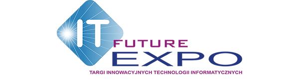 Targi IT FUTURE EXPO 2014 na Stadionie Narodowym w Warszawie!