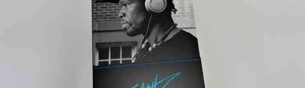 Recenzja słuchawek On-Ear Wired