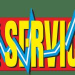 Secret Service wróci na 100%! Potrzebuje tylko pieniędzy na papier