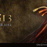 Dołącz do mówców PLNOG13 – termin mija 21 lipca!