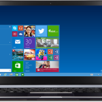 Microsoft odsłania przyszłość swojego systemu – Windows 10
