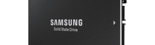 Nowe dyski SSD 850 PRO i 850 EVO o pojemności 2TB