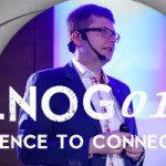 BGP, DDoS, FTTH, Cloud – znamy pierwsze tematy i prelegentów konferencji sieciowej PLNOG15